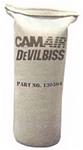 Devilbiss 130504 DC30 Desiccant Cartridge  for CT30