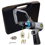 Dentfix DF-15DX Spot Annihilator Deluxe Kit