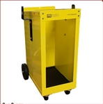 Dentfix DF-509 Storage Stand for The DF-505