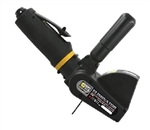 Dentfix DF-700T The Eliminator - Inline tool Only