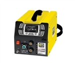 Dentfix DF-900ARC AluArc Arc Welding Unit