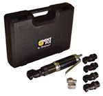 Dentfix DF-MP050K Pneumatic Punch Kit