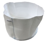 Drester R8702 5 Pack Primary Pre-Filter