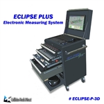 Eclipse Plus Electronic Measuring System