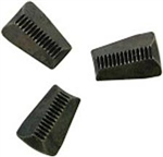 Huck 202929 Replacement Jaws for AK175A Riveter - 3 Piece