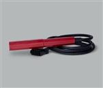 Induction Innovations Inc U-111™ PDR Baton Attachment