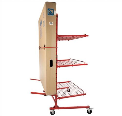 Innovative INO-SSPC-SM Shelf Mat