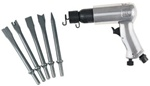 Ingersoll Rand 116K Air Hammer with Chisel Set