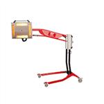IRT Heat Lamps