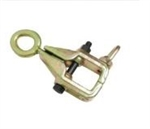 JACKCO 17105  SELF-TIGHTENING CLAMP