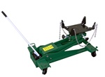 Jackco 770 1 1/2 Floor Type Transmission Jack