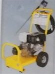 Steam Jenny DDG 3440 Direct Drive Cold Pressure Washer 13hp