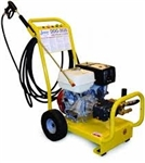 Steam Jenny DDG 3535 Direct Drive Cold Pressure Washer 13hp