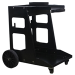 Killer Tools Welding Cart for ART38 Dent Pullers