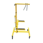 Killer Tools ART45 Heavy Duty Door Lift