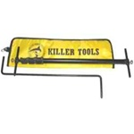 Killer Tools ART903M  3 Metre Telescoping Tram