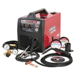Lincoln Electric K2698-1 Easy-Mig™ 180 208/230v AC Input Compact Wire Welder