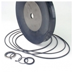 BW-1220-79 Bead Breaker Seal Kit for Coats 50, 60 & 70 Series Tire Changers (OEM Ref 8182079, 182079)