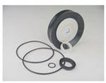 BW-1238-11 Table Top Seal Kit for Coats Tire Changer