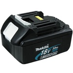 Makita BL1830  18-Volt 3.0 AH Battery for LXT