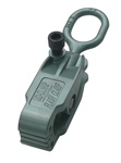 Mo-Clamp 0451 Flash Clamp 3ton Capacity