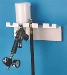 Morgan SGH-1 Spray Gun Holder
