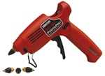 Master Appliance GG100K Portapro™ Glue Gun Kit