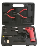 Master Appliance MT76K Self-Igniting TriggerTorch™ Kit
