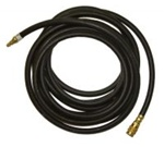 Martech 78455 Extension Hose Kit - 75' with QC