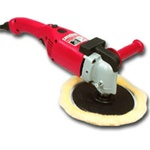 Milwaukee 5460-6 H.D. Polisher