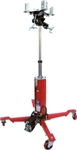 Norco 72450B 1/2ton Air/Hydraulic Telescopic Transmission Jack - Fastjack