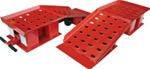 Norco 82020 Pair 20ton Truck Ramps