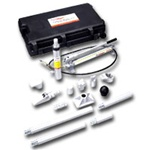 OTC 1515B Stinger 10ton Collision Repair Set