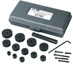 OTC 27793 Bushing, Bearing and Seal Driver Starter Set