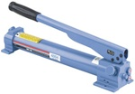 OTC 4004 2-Speed Hydraulic Hand Pump