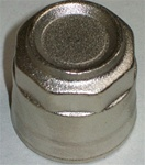 Champion Plug Cap End Fitting