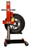 LM-200 Lift-Mate Tire and Wheel Lift