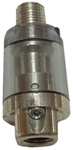 "S & G Tool Aid 98500 Air Tool Oiler - ""The Oiler"" 1/4"" NPT"