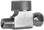 Sharpe 1010 Air Adjusting Valve 12AAV