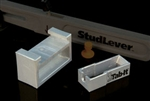 Steck 20013 Steck Tab-it Glue Tab Remover