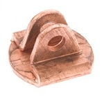 Steck 23231 Replacement Copper Swivel Pad