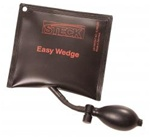 Steck 32922 Big Easy Inflatable Wedge