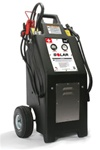Booster PACHT1224 Commercial Jump Starter/Charger