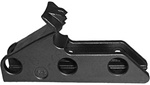TC184126-4 3 Position Jaw, Fits Any Coats X-Models with Adjustable Carriers - Set of 4