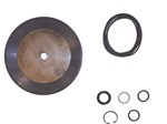 TI182079 Bead Breaking Cylinder Seal Kit for Coats Tire Changers