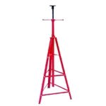 Tuxedo Distributors 3315-Stand Tripod Under Hoist Stand