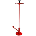 Tuxedo Distributors 3320-Stand Under Hoist Stand