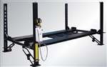 Tuxedo Distributors FP8K-DX 8000lb Deluxe Storage Lift