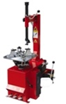 TC-400 Motorcycle Tire Changer