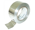 "Polyvance 6485 2"" Aluminum Tape, 180 ft"